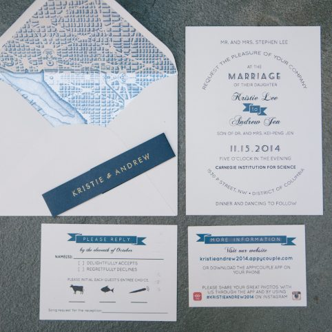 01.WeddingInvitation