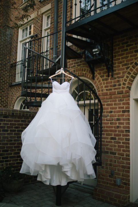 Wedding_Gown_on_Fire_Escape