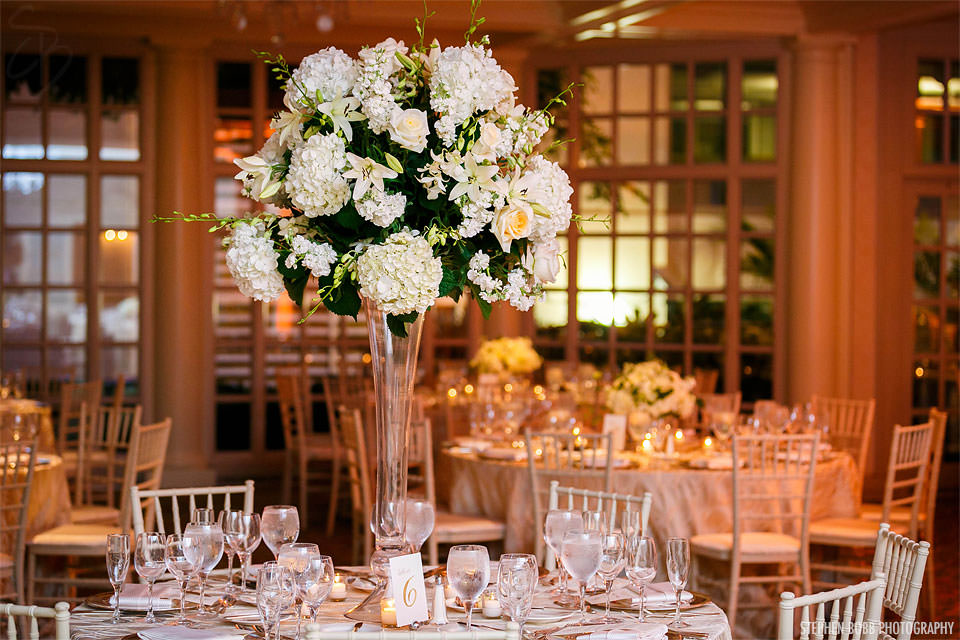 White_Centerpiece