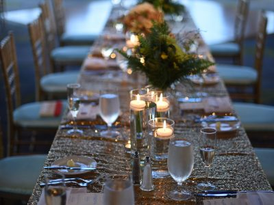 Estate Table. Kings Table. Baltimore, Maryland. Howerton+Wooten Events.