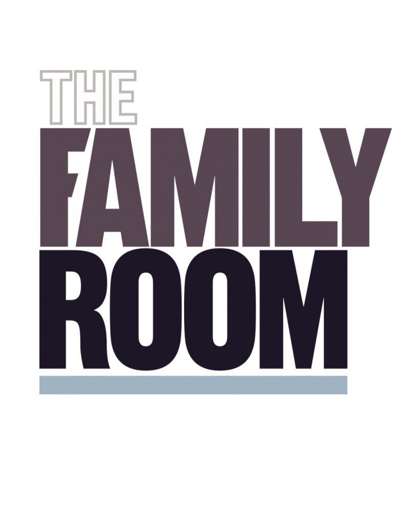 The Family Room of Metropolitan AME Church