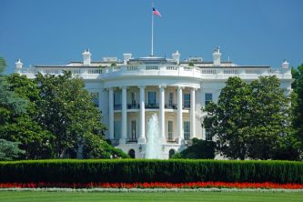 White House. Howerton+Wooten Events.